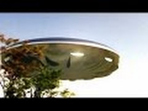 Documentary Films Full Documentary Films   People Obsessed with UFOs and Aliens