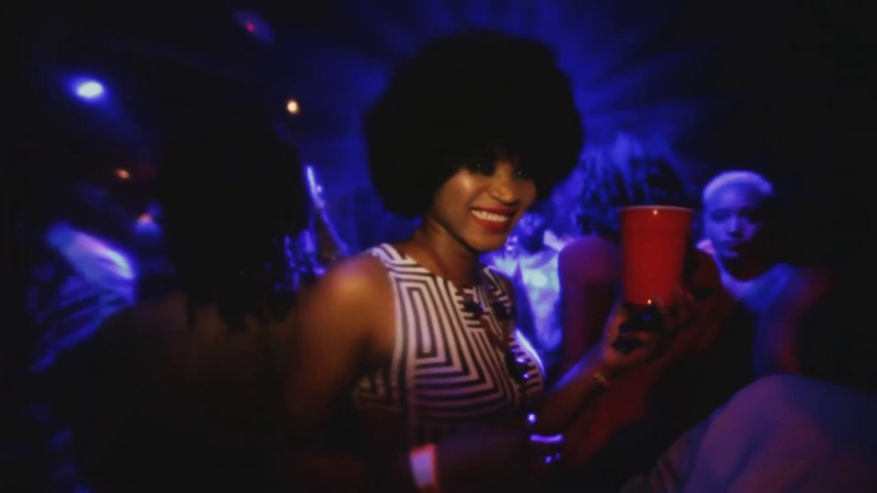 Sheria Za Bar – Pewa Abagenge