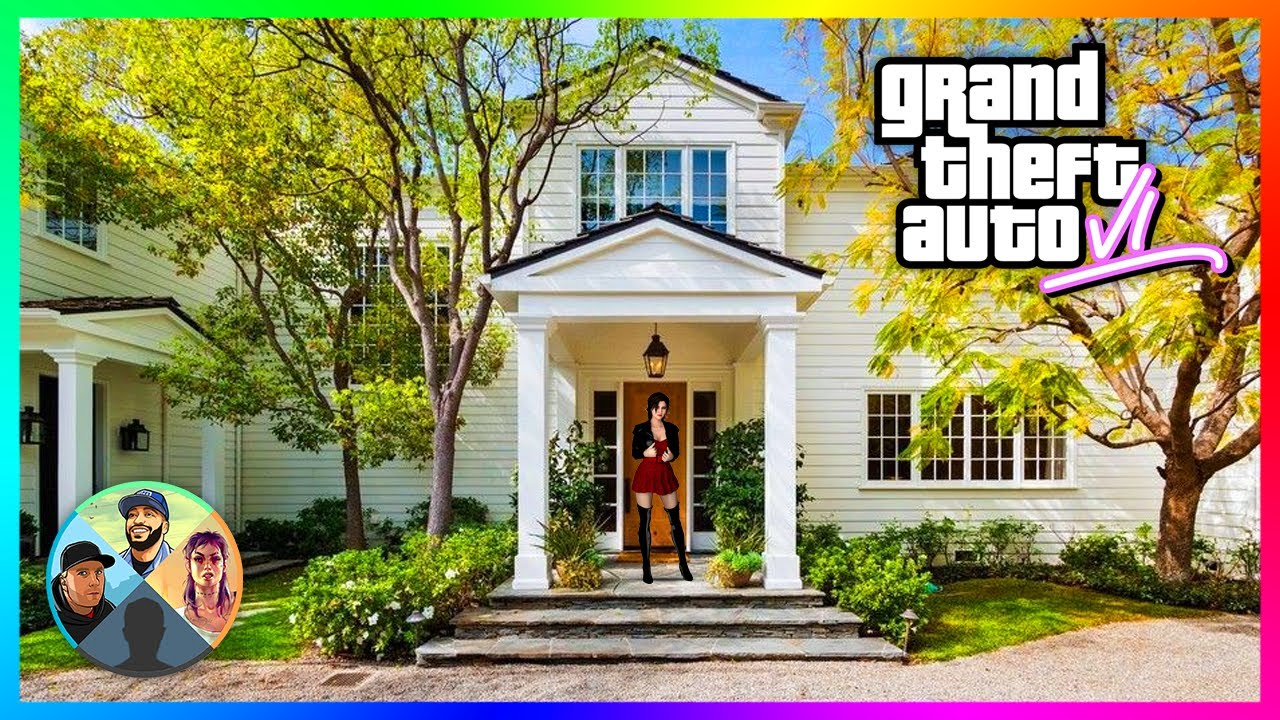 GTA 6 Fans Believe This Is The REAL Reason Why The Announcement Hasn't Happened Yet!
