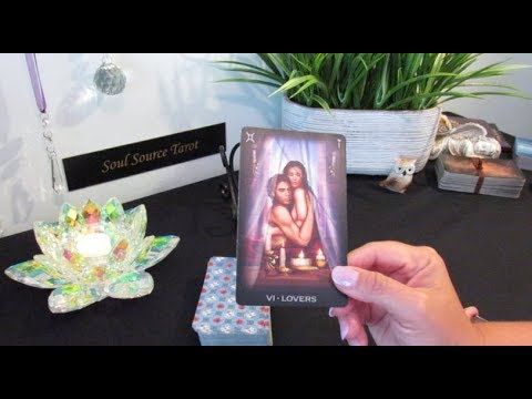 Cancer  Totally Unexpected  THE CHOICE   Deep Bond    Weekly Forecast June  18-25