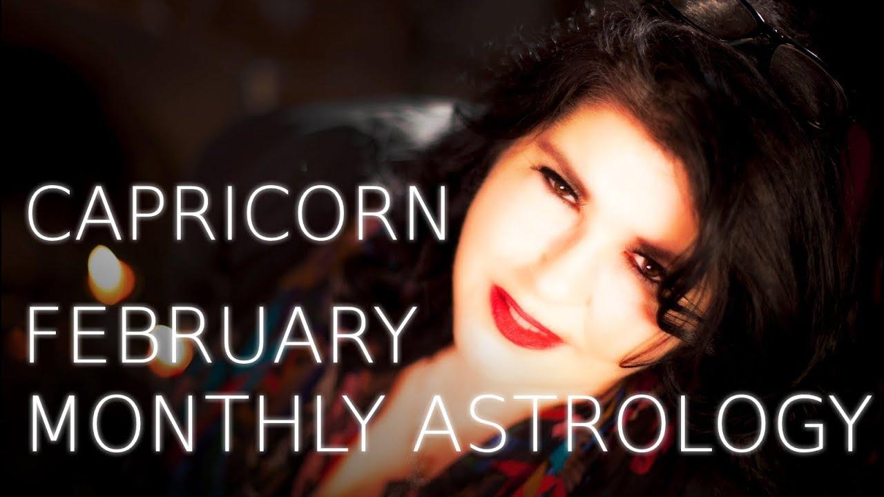 capricorn weekly astrology forecast january 23 2020 michele knight