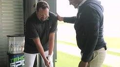 The Piltz Golf Show - Sami Hedberg