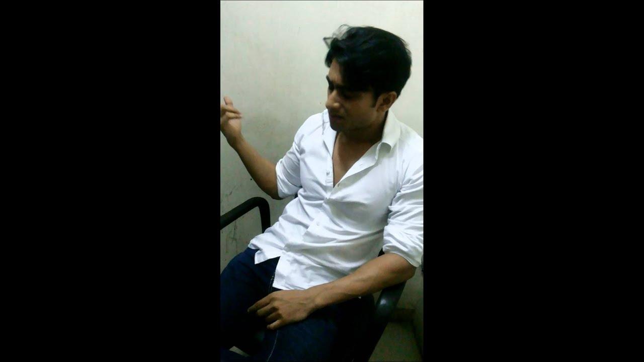 bangla bf video