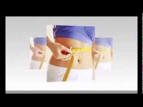 Физиологические нормы питания для различных групп