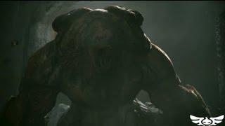 Gears of War Judgment Parte 4 Latino Español HD | GUIA Walkthrough/Gameplay Xbox 360