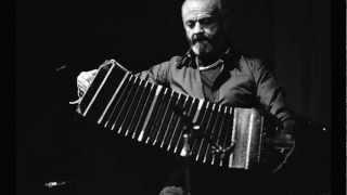 Astor Piazzolla y su Conjunto 9 - Preludio 9