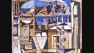 13 Έλληνες Ζωγράφοι