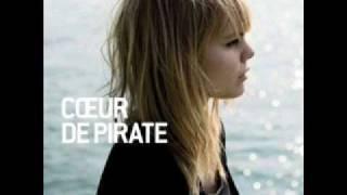 Coeur de Pirate - La Vie Est Ailleurs (Radio Edit)