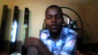 Bongani Fassie Diss responce