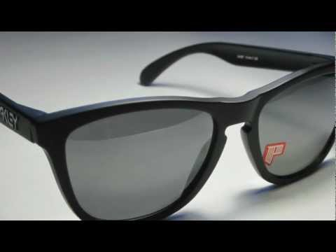 Oakley Jawbone Discontinued