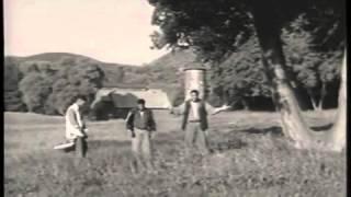 LeVert - ABC-123 (Video)