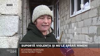 Patrula Jurnal TV, Ediția Din 17.01.2021