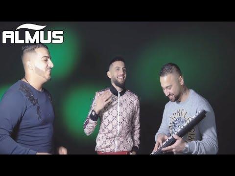 Mandi x Murati ft. Ilir Tironsi - BoriKano (Official Video) indir