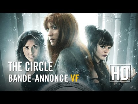 The Circle - Bande-annonce officielle VF HD streaming vf