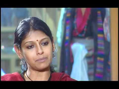 Rise n Shine with Nandita Das-1