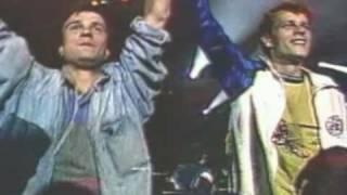 Download Таня Буланова - Старшая сестра (1992) Mp3 and Videos