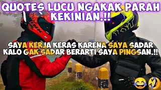 Caption Lucu Ngakak | Quotes Lucu Kekinian🤦‍♂ (Status Wa/status Foto) - Quotes Remaja Part 50