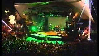 Beastie Boys - Body Movin' - Gratitude - 1998-06-20 - Lorelei, Germany