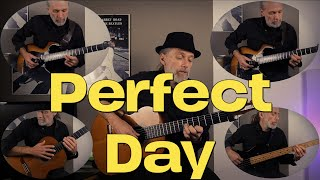 Perfect Day / Acoustic