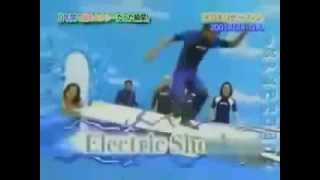Japan Adult TV Game Show 4