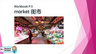 hktawts的P.1 General Studies Book1B Chapter 2相片
