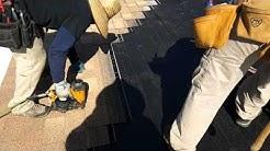 Fresno roofing