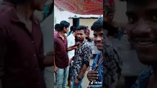 Atti Boys//#Friends //#Paasangal Nesangal//#Pradeepan #deena