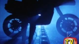 SiglaTV - Street Hawk - Il falco della strada (1985)