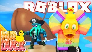 THE ULTIMATE ROBLOX STORY GAME! - Time Travel Adventures