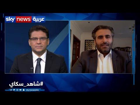 المساء| تنظيم الإخوان في الأردن خارج المشهد قانونيا بعد القرار بحله ومصادرة أمواله