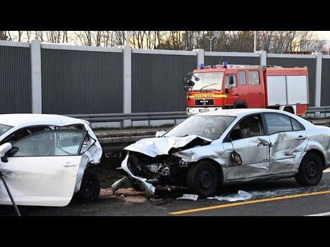 ŠABAN ŠAULIĆ TOT! Tödlicher Unfall Auf Der A2 - Šaban Šaulić Mrtav - Saban Saulic Dead! R.I.P