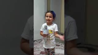 İki kardeşin ilahi aşkı Video
