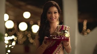 Romantic and Funny Husband and Wife TV Ads Collection