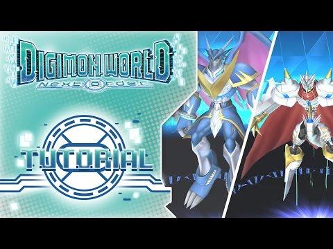 Digimon World Next Order Ps4 How To Digivolve To Ulforceveedramon Jesmon Youtube Visto que las guías que rondan ahora mismo de la versión de psvita parecen no adaptarse bien a la digimon world: digimon world next order ps4 how to digivolve to ulforceveedramon jesmon