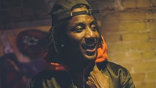 Download K Camp - Cranberry Juice MP3 song and Music Video