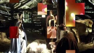Simina & Gabriela - Se naste iar Isus