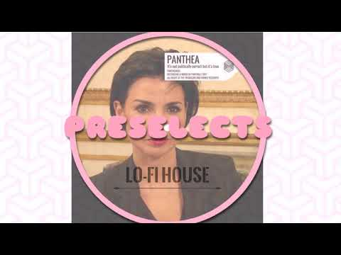 Panthea - It's Not Politically Correct But It's True