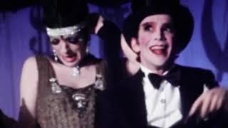 (I Can't Get No) Satisfaction- PJ Harvey & Björk