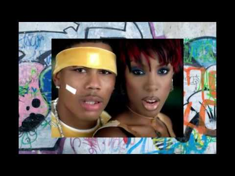 "Rap Critic: ""Dilemma"" - Nelly ft. Kelly Rowland, Flipped"