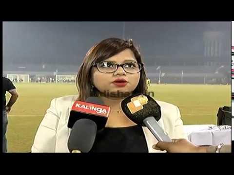 English Bulletin: 29 Jan 2018 | News in English - OTV