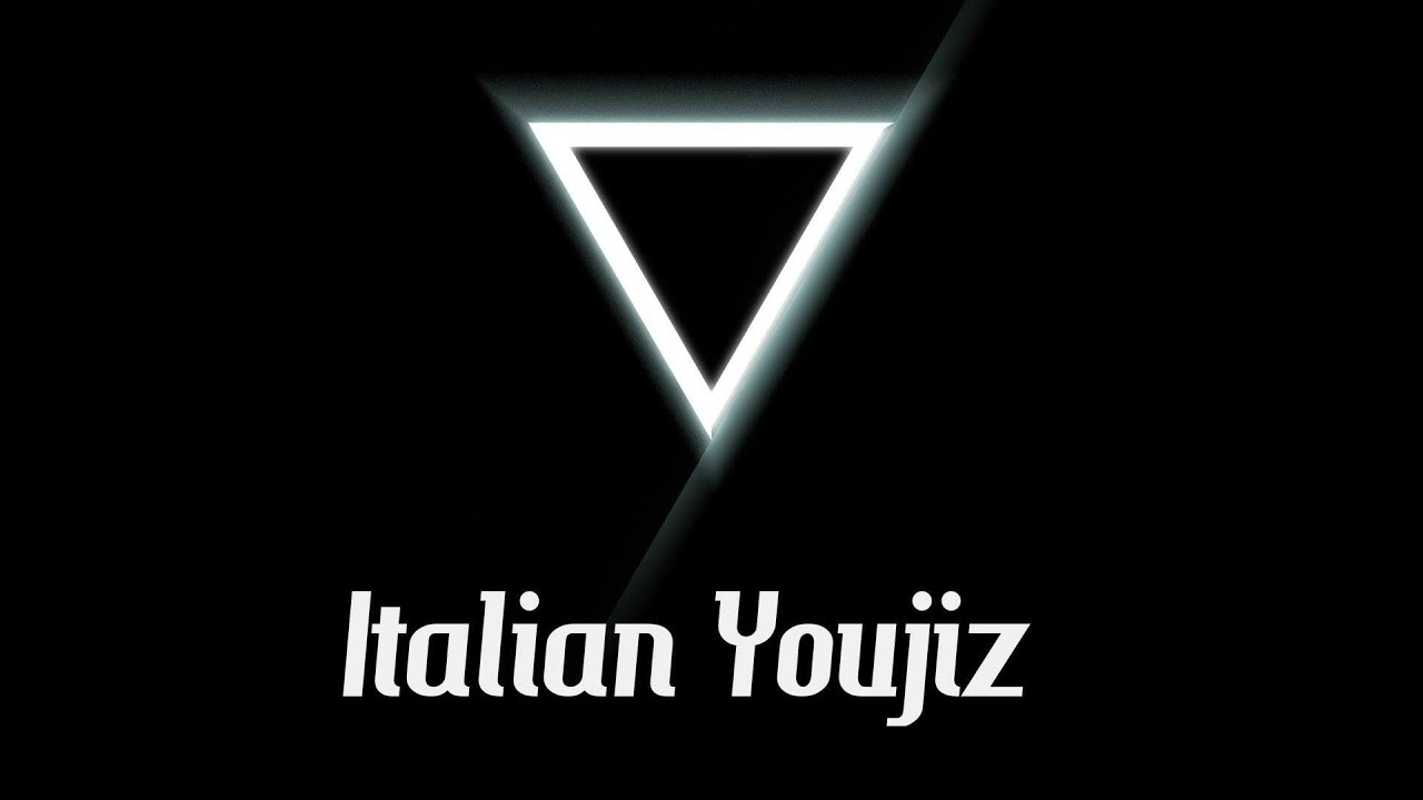 In ricordo di Italian Youjiz - YouTube