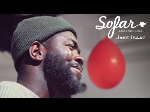 Jake Isaac - You and I Always | Sofar Milan Mp3