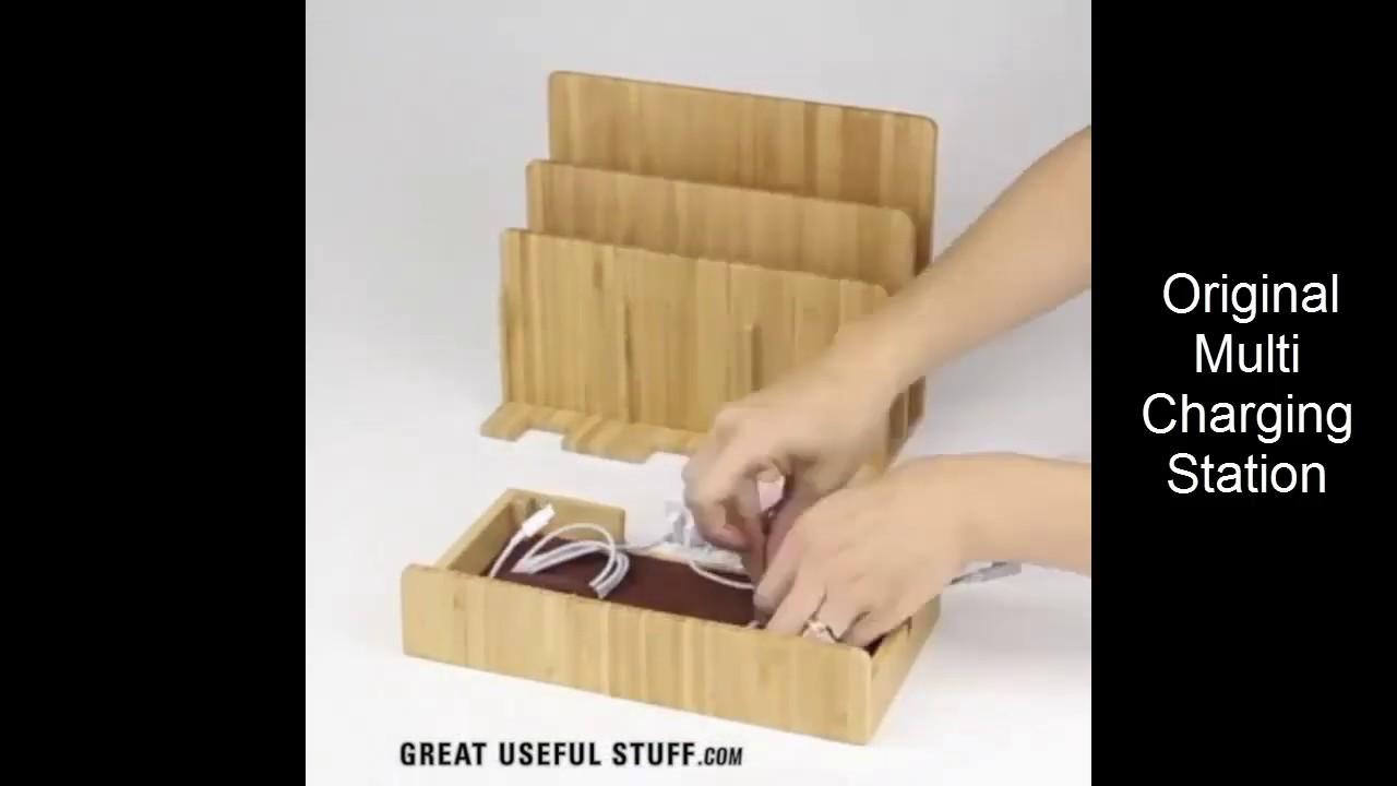 Amazon New Home Organizer #003 Amazon Latest Useful ...