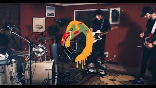 Mind Affect - Futuristic (Live) | Mingo Mango Sessions
