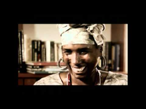 3 Days In Dimona: African Hebrew Israelites (Part 4)