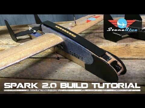 Spark 2.0 Build Tutorial