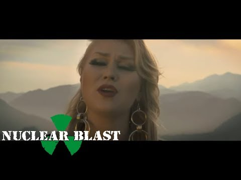 Смотреть клип Battle Beast - Endless Summer