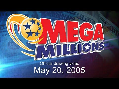 may 20 2005