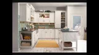 Phoenix Kitchen Cabinets Islands Free Designs Remodeling Contractor
