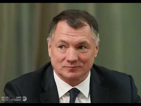 Хуснуллин объяснил решение отложить создание ВСМ Москва — Казань